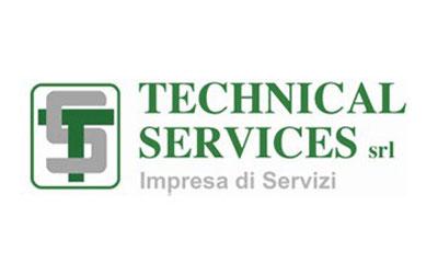 associati-technicalservices